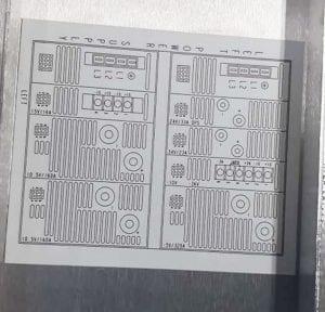 Teradyne J 750 EX HD 59512 Image 2