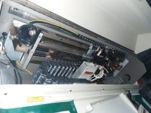 Purchase ESI  5390  Laser  58910
