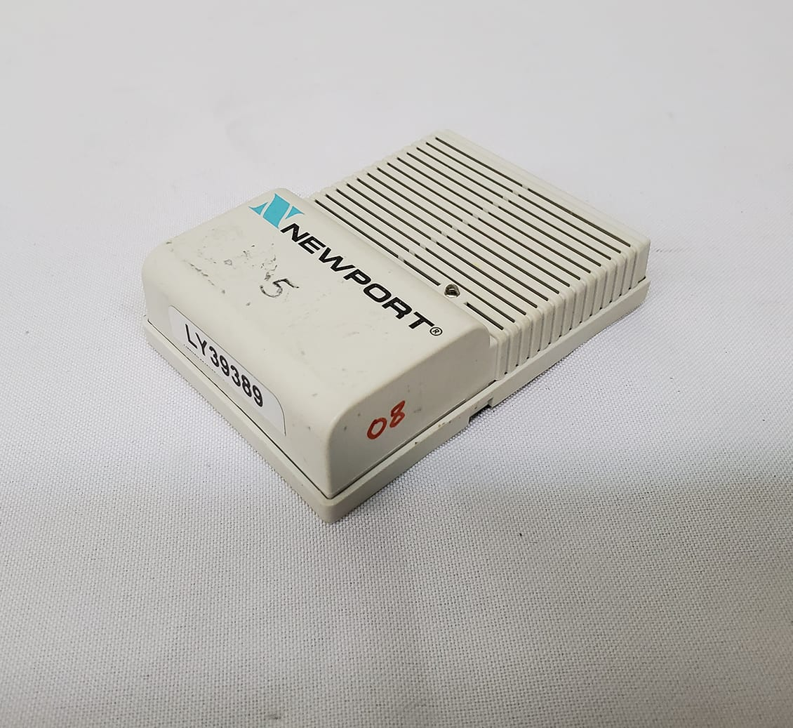Buy Newport-zED-TH/N-Humidity Sensor-59545 Online