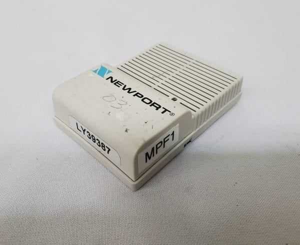 Buy Newport-zED-TH/N-Humidity Sensor-59546 Online