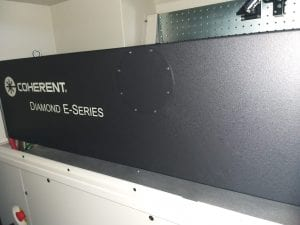 ESI  5390  Laser  58910