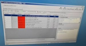 Check out Teradyne J 750 EX HD 59512