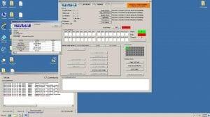 Purchase Teradyne J 750 EX HD 59512