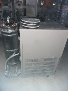 ESI  5390  Laser  58910 Refurbished