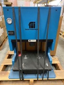 Buy Fancort  Hydraulic Press  58897