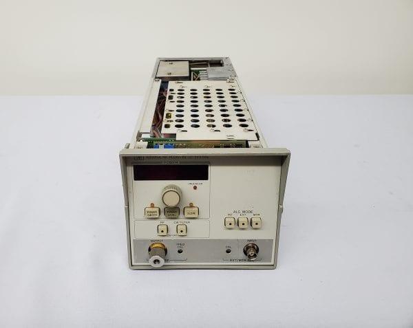 Buy Agilent-83595 A-RF Plug-in-59642