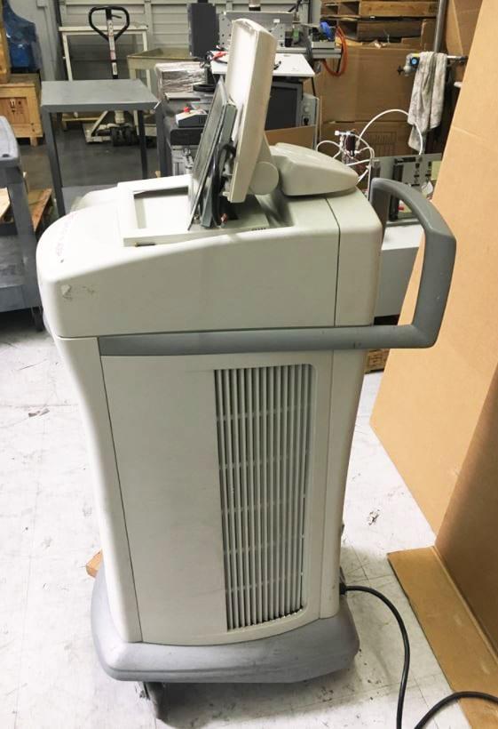 Lumenis-VersaPulse PowerSuite 20 W-Holmium Laser System-59886 For Sale