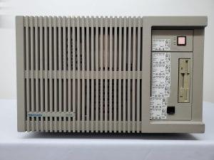 Buy Tektronix 2520 6 Slot Mainframe Test Lab Multi Channel Wave Analyzer 59990