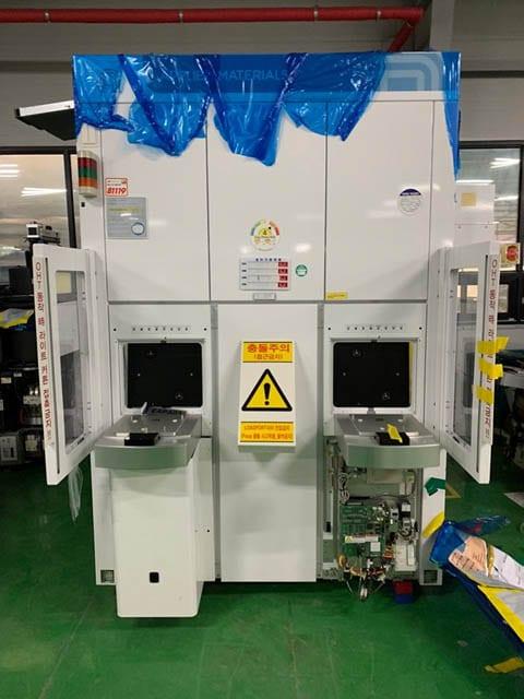 Buy Applied Materials  Centura  60097