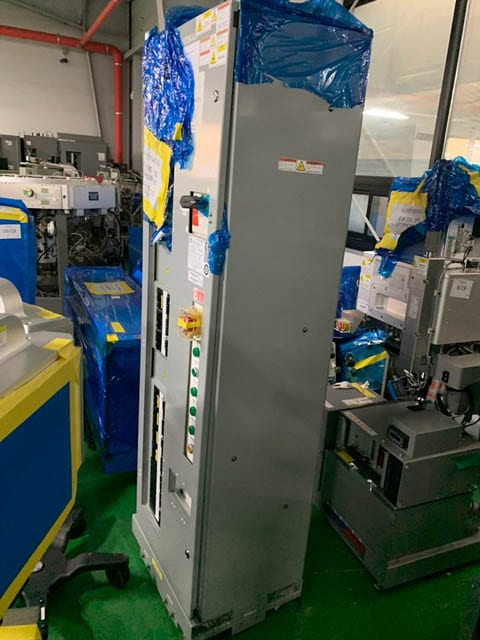 Purchase Applied Materials  Centura  60097