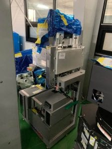 Check out Applied Materials  Centura  60097