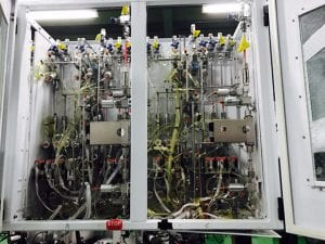 Applied Materials Centura DxZ 60074 Image 2