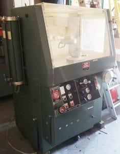 Buy Strasbaugh 7 M Generator 60042