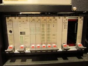 Applied Materials  Centura  Enabler Process Chamber  60096 Image 2