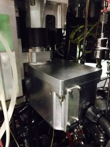 Check out Applied Materials Centura DxZ 60074