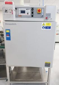 Buy Despatch  LAC 1 67 8 Oven  60202