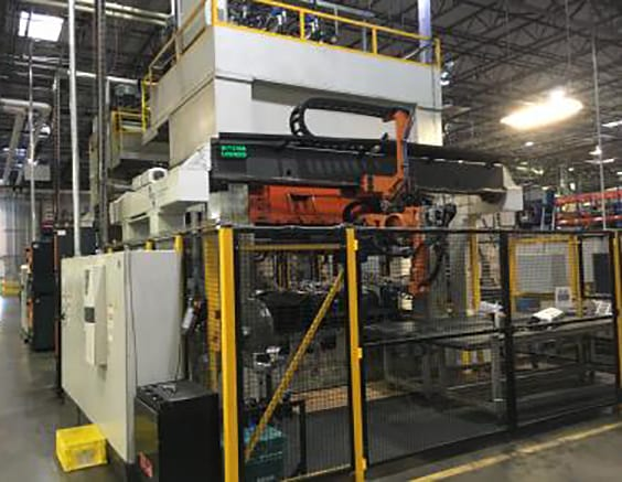 Buy Hidromode  Hydraulic Press  60102