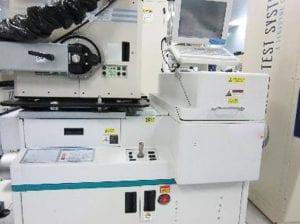 Electroglas 4090 U+ 59980 For Sale