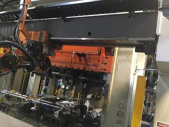 Buy Hidromode  Hydraulic Press  60102 Online