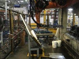 Hidromode  Hydraulic Press  60102 For Sale