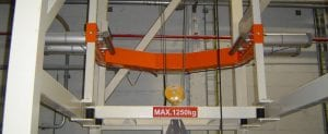 Sieving Plant  60205 For Sale Online