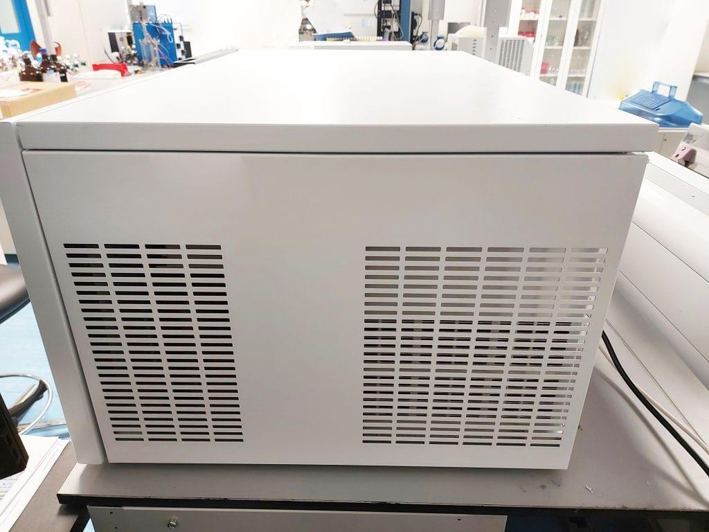 Agilent  6460  Triple Quad Mass Spectrometer  60161 Refurbished