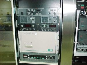 Buy MRC  603  Sputtering System  60095 Online