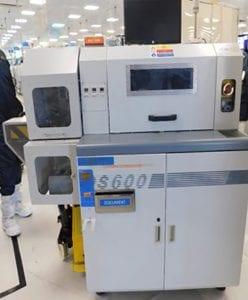Buy ASM DS 600 Dispenser 60048