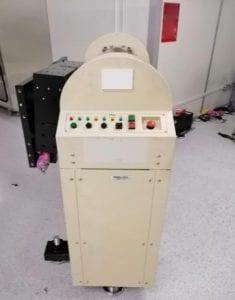 Semics  OPUS II  60107 Refurbished