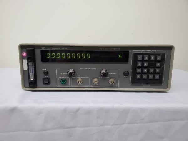 Buy Virgina Scientific Instruments (VSI)-FW 101-NMR Magnetometer-58850 Online