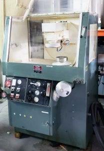 Strasbaugh 7 M Generator 60042 For Sale