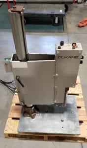 Buy Dukane  92990  Welder  60132