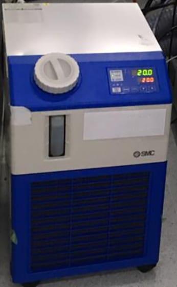 Buy Suzhou Delphi  Femto  Laser Dicing Machine  60106 Online