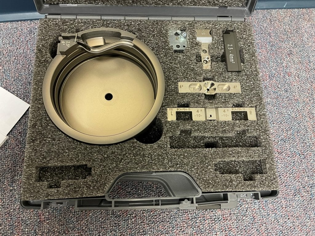 GLW  FC 200 / 250  60130 For Sale Online