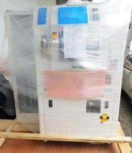 Protec Zeus + Dispenser 60050 For Sale