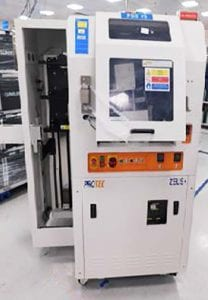 Buy Protec Zeus + Dispenser 60050