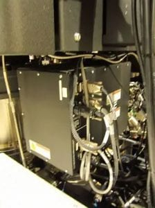 Applied Materials  Centura  Enabler Process Chamber  60096 For Sale Online