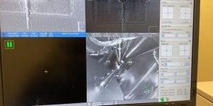 FEI  Helios 600  Dual Beam Electron Microscope  60113 Image 3