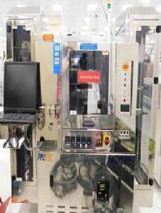 Buy Protec Innovation T Dispenser 60052