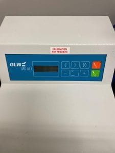 GLW  FC 200 / 250  60130 For Sale