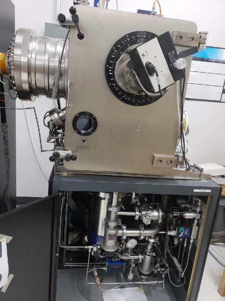 Buy Commonwealth Scientific Sputter System 60041 Online