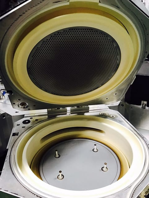 Applied Materials Centura DxZ 60074 Image 5