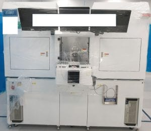 Buy Elsoft  Auto Panel Tester  60198