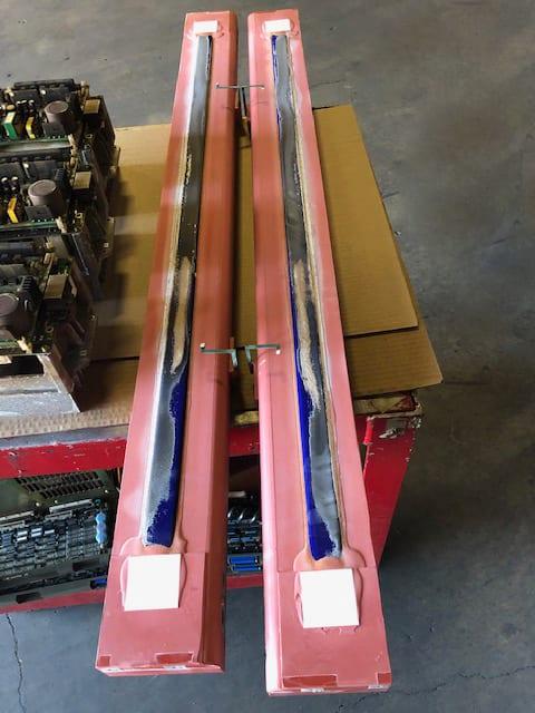 Buy  Electrodes 59970
