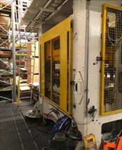 Buy Siemens  S 7  Hydraulic Press  60147 Online
