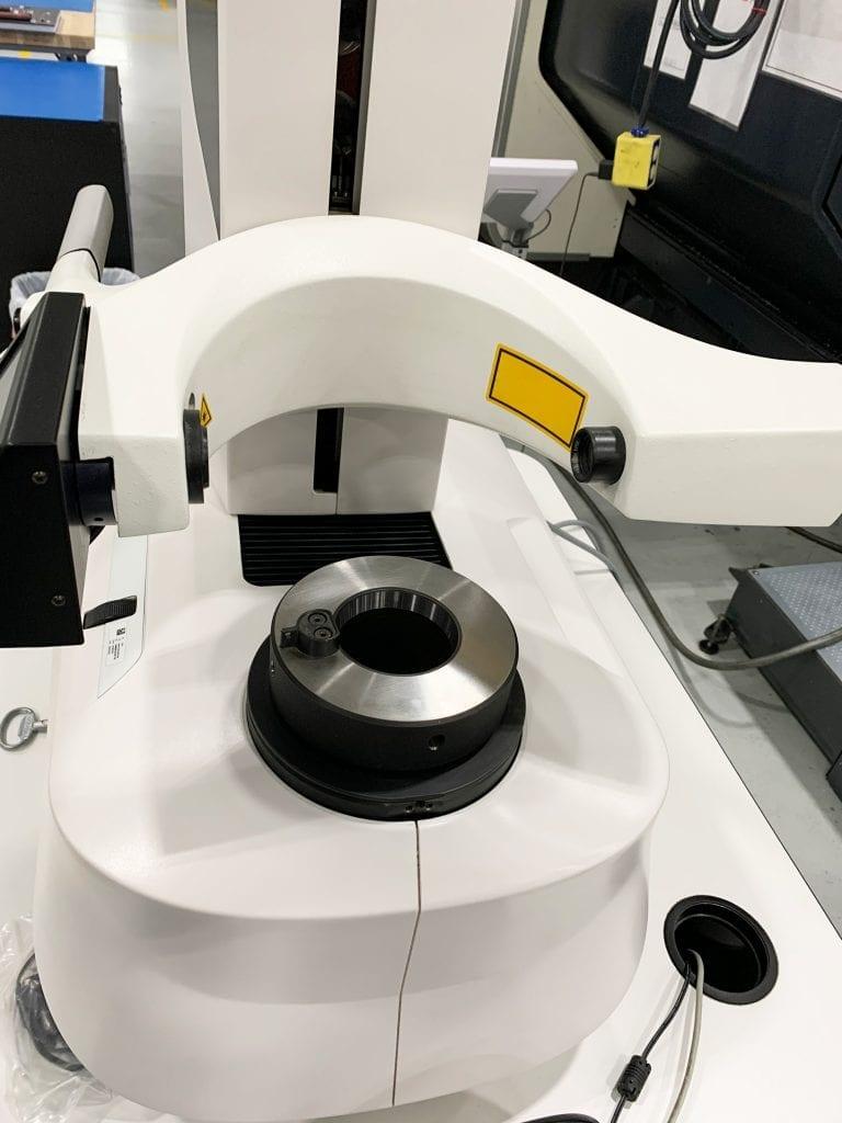 DMG Mori UNO 20/40 Measurement Machine 60039 For Sale