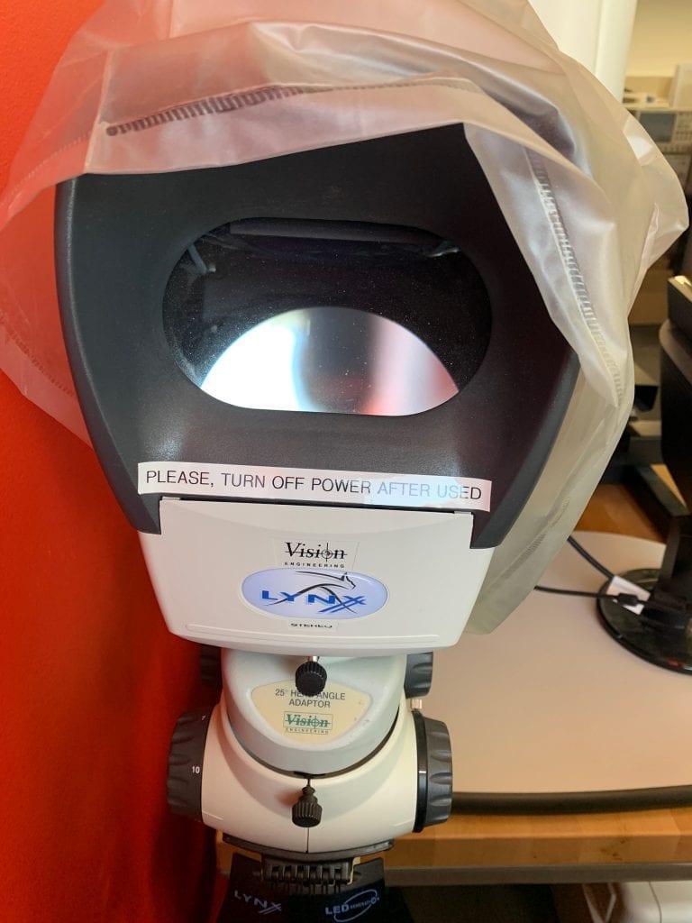 Buy Online Starlight  200  Microscope  60133