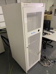 Purchase FEI  Strata 400  Dual Beam Electron Microscope  60114