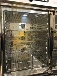 Memmert  Constant Climate Chamber  60138 Refurbished