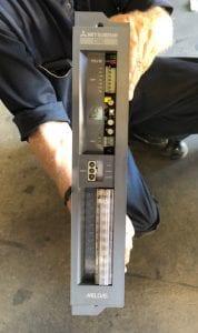 Buy TDK PD 21 B Control Board 59965
